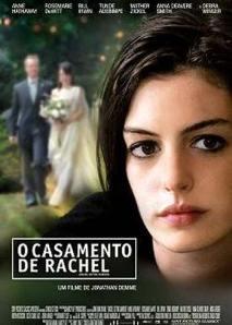 casamento_rachel