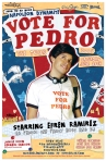 Vote-4-Pedro